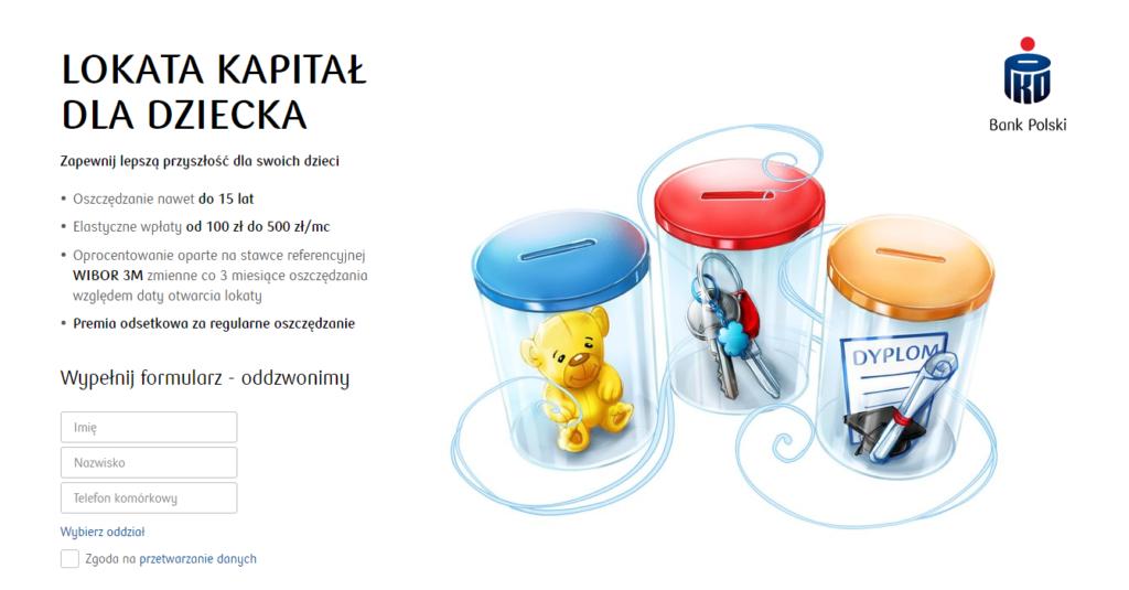 kapital_dla_dziecka