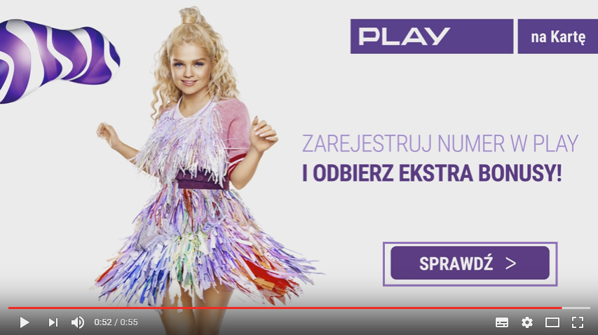 piosenkarka-margaret-w-reklamie-play