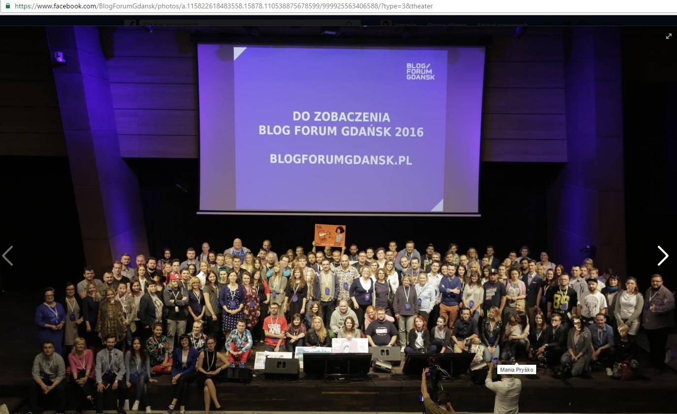 blog-forum-gdansk