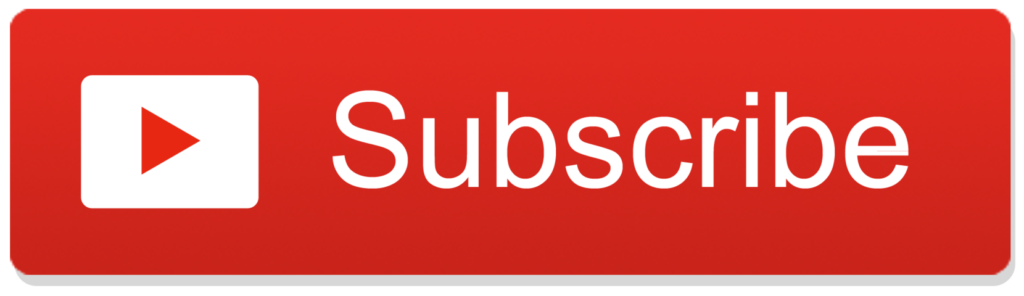 All 4 Comms - CTA button, subscribe, you tube campaign